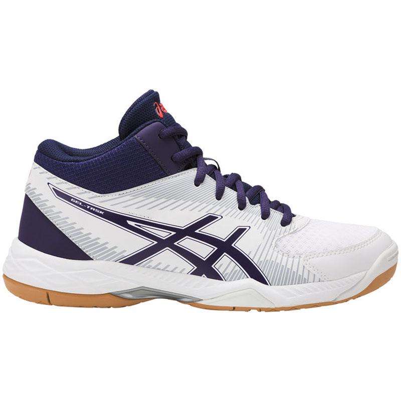 offerte scarpe volley asics aimas.it