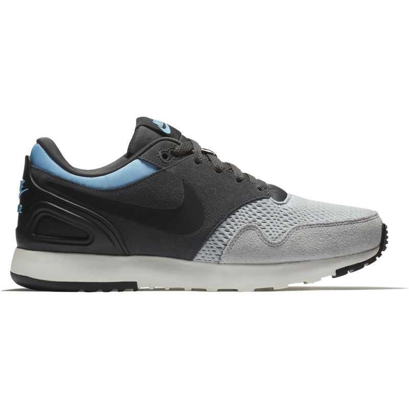 lowest price c9c3e 8e472 SCARPE NIKE AIR VIBENNA ...
