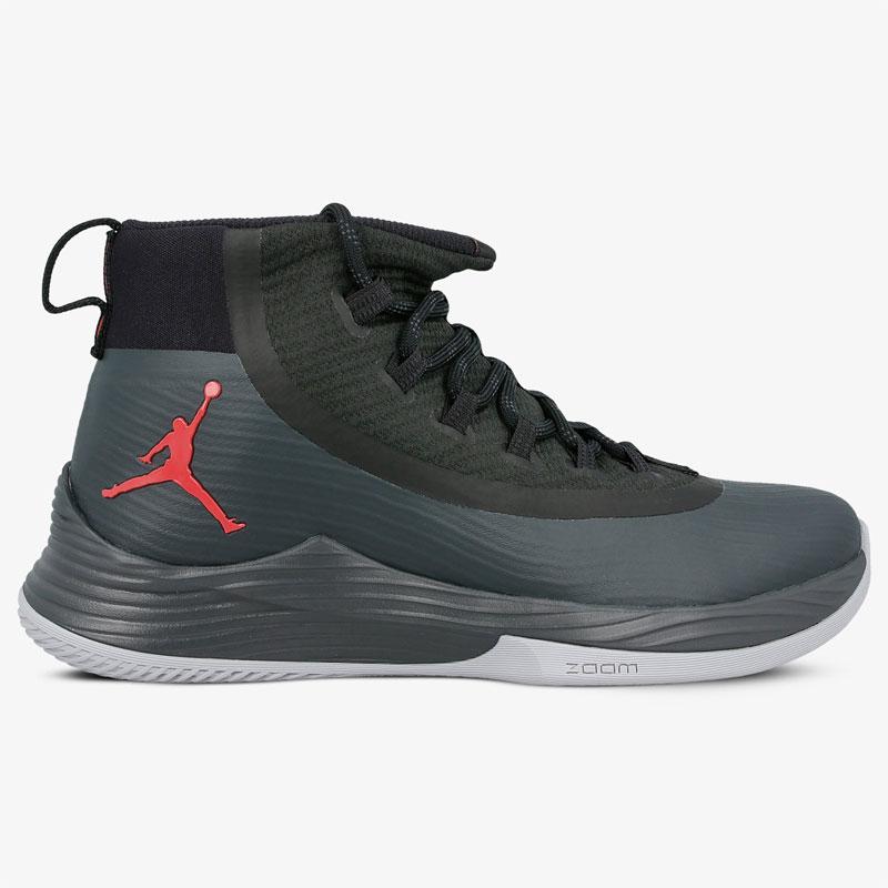 nike jordan scarpe basket