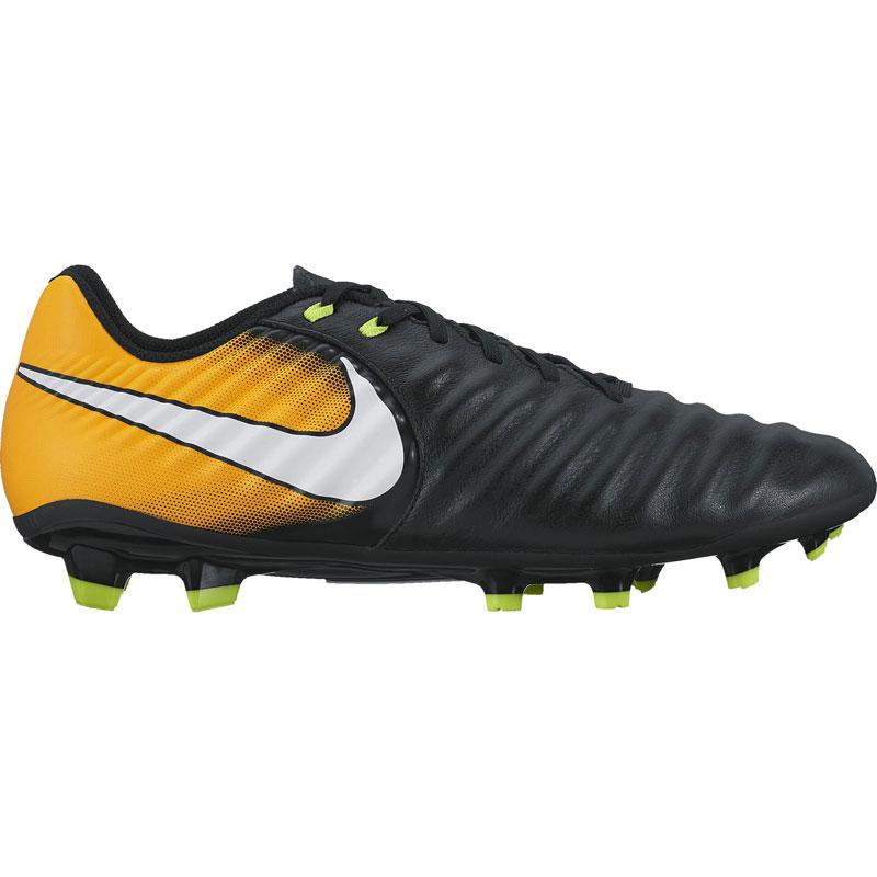 Nike Scarpe Calcio NIKE TIEMPO LIGERA IV FG 897744 008