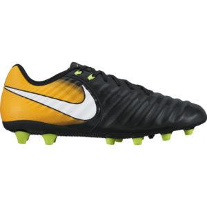 Scarpe da calcio per campo in erba sintetica - Artificial Ground a80698ee237