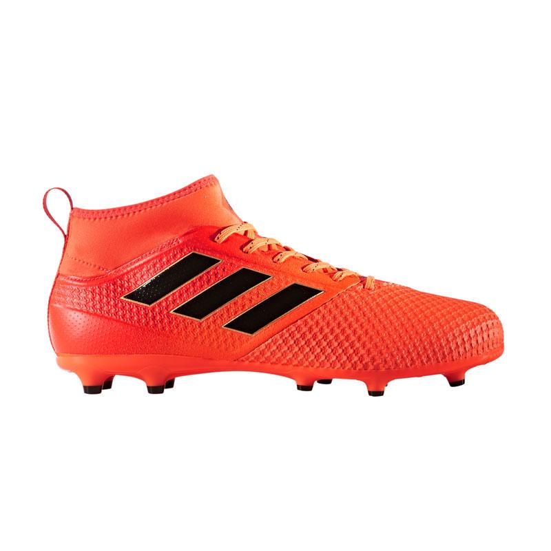 Adidas S77065 Calcio Prodi Ace 17 Sport 3 Fg Scarpe OTfxHq5wPP