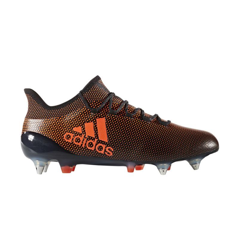 scarpe adidas tacchetti
