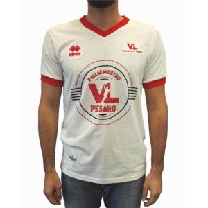 t-shirt-vl-pesaro-2018-bian