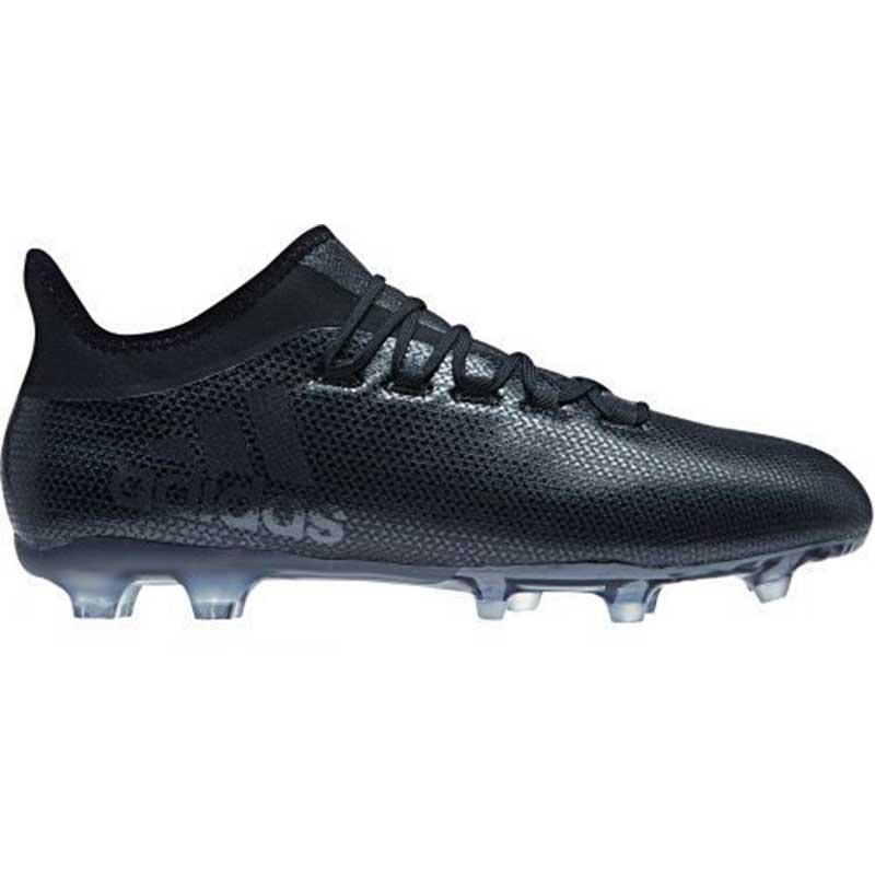 scarpe calcio adidas x 17.2