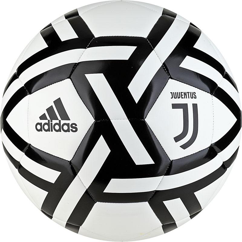 95d5f833790b04 Acquista pallone juventus adidas | fino a OFF46% sconti