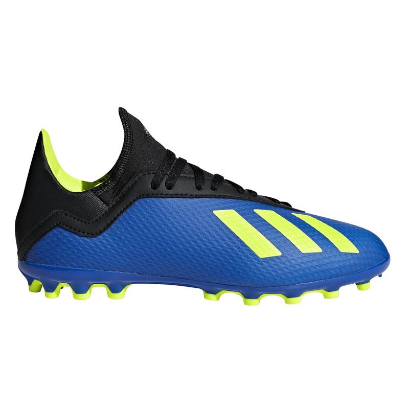 scarpe adidas calcio nuove
