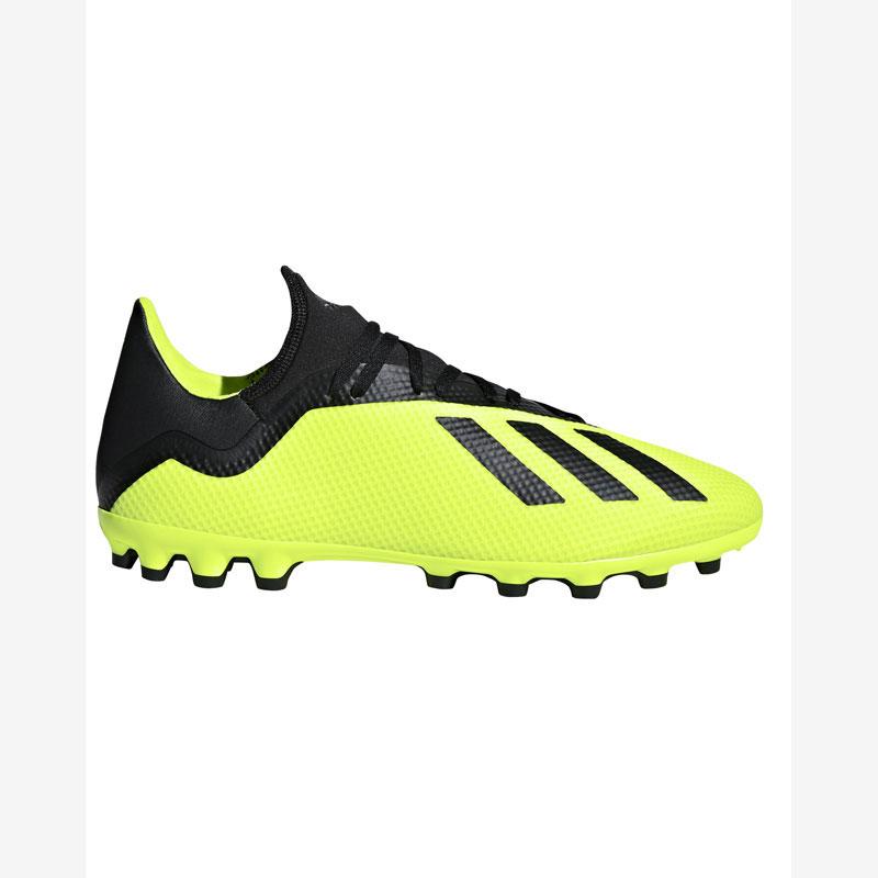 scarpe calcio adidas offerte
