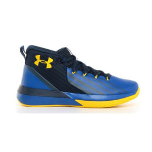 scarpe basket bambino 33 nike