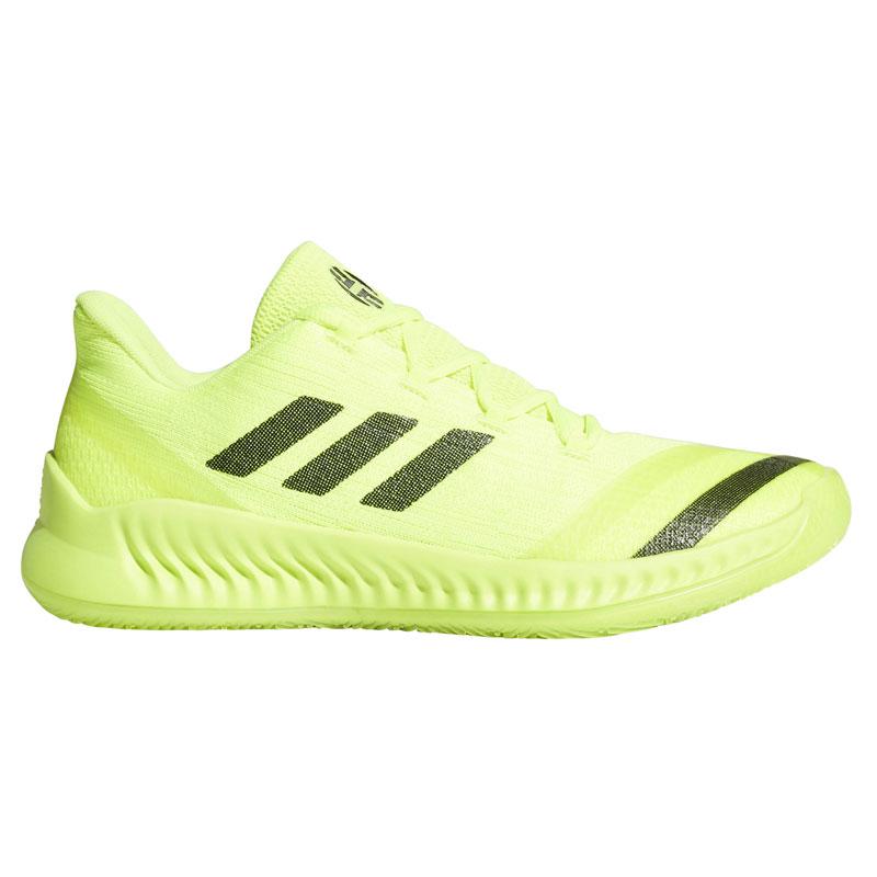 Sport 0wnm8n Harden Be Aq0030 Scarpe Prodi Basket Uomo Adidas 2 KcF13JlT
