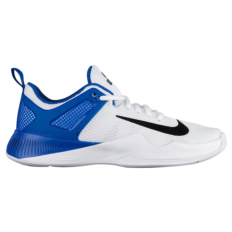 Donna Zoom Nike 902367 Hyperace Air 104 Scarpe Volley 54ALRj3