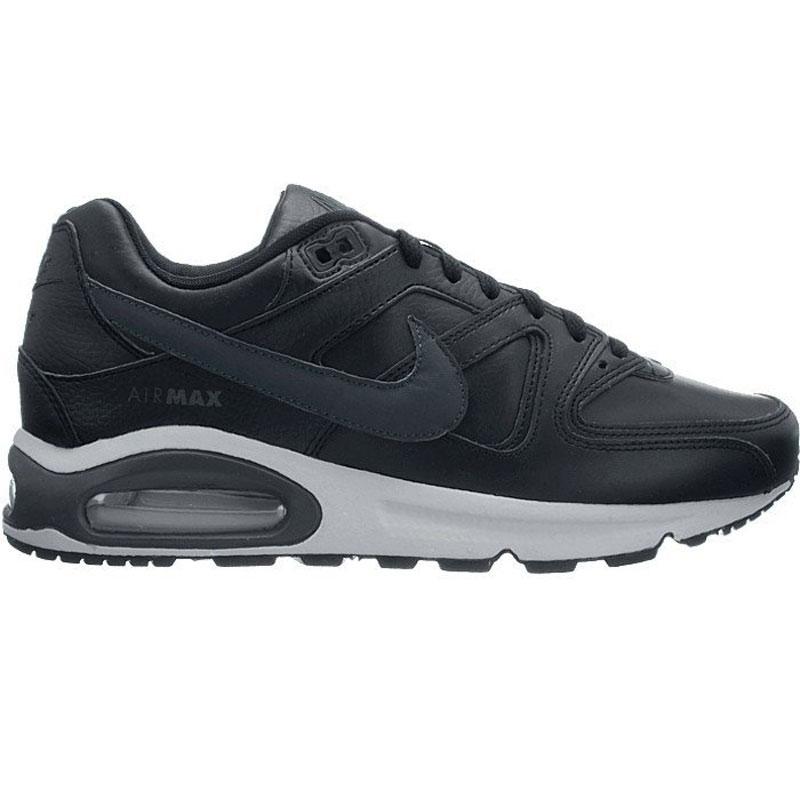 scarpe nike 2018 uomo