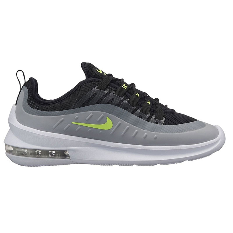 quality design 00cd8 d77a6 SCARPE NIKE UOMO AIR ...