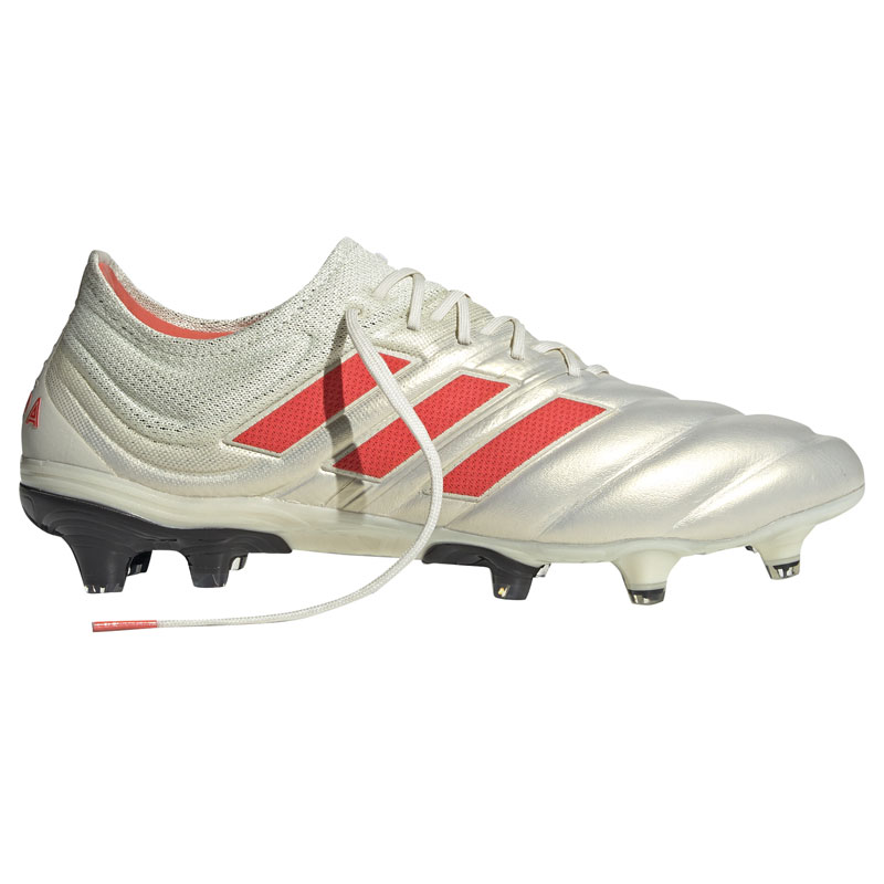 scarpe calcio adidas 2018