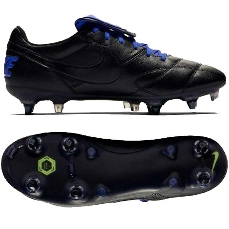 scarpe calcio nike premier ii