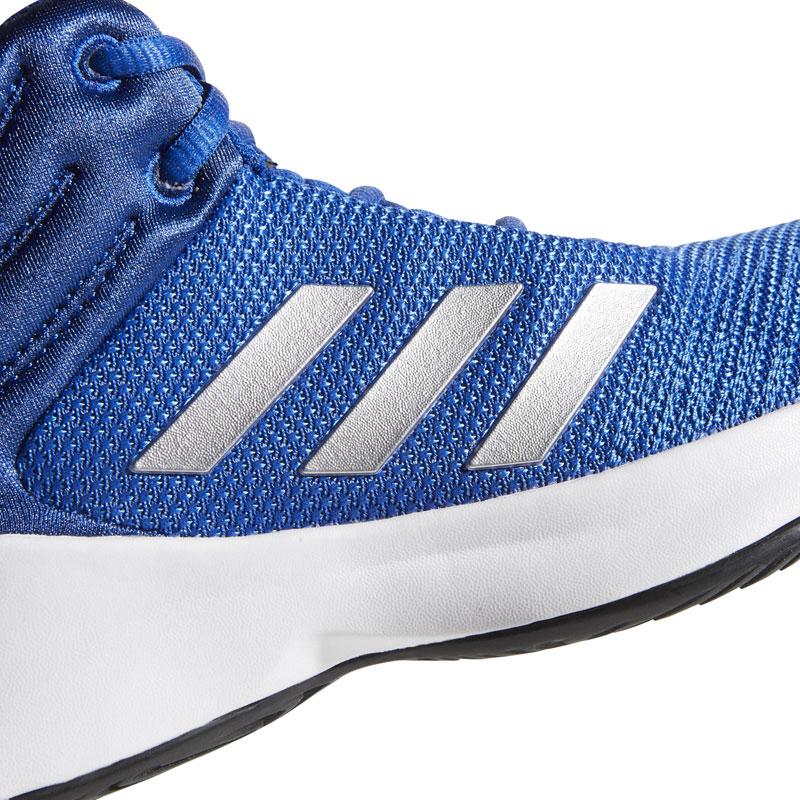 scarpe basket adidas junior