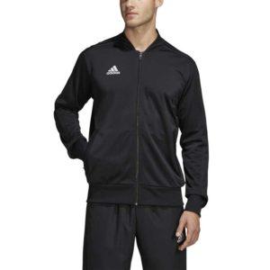pantaloni adidas teamwear