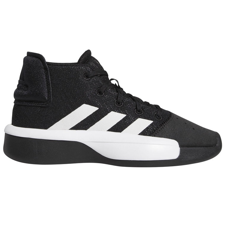 SCARPE BASKET ADIDAS PRO ADVERSARY 2019 JR BB9123