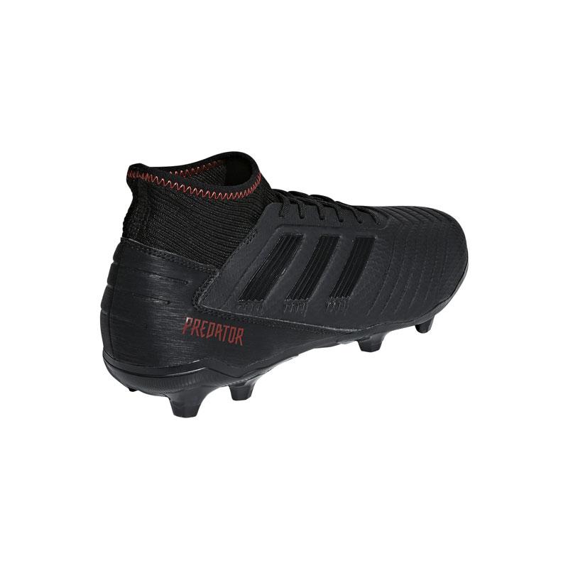 Sport 3 Prodi Fg Adidas Predator D97942 Scarpe Calcio 19 8PwqSxa4