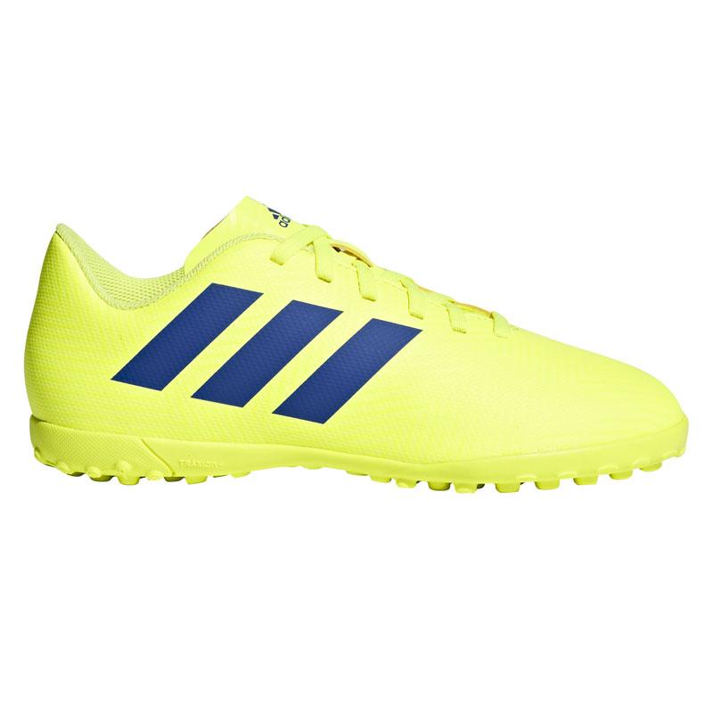 scarpe calcetto 39 adidas