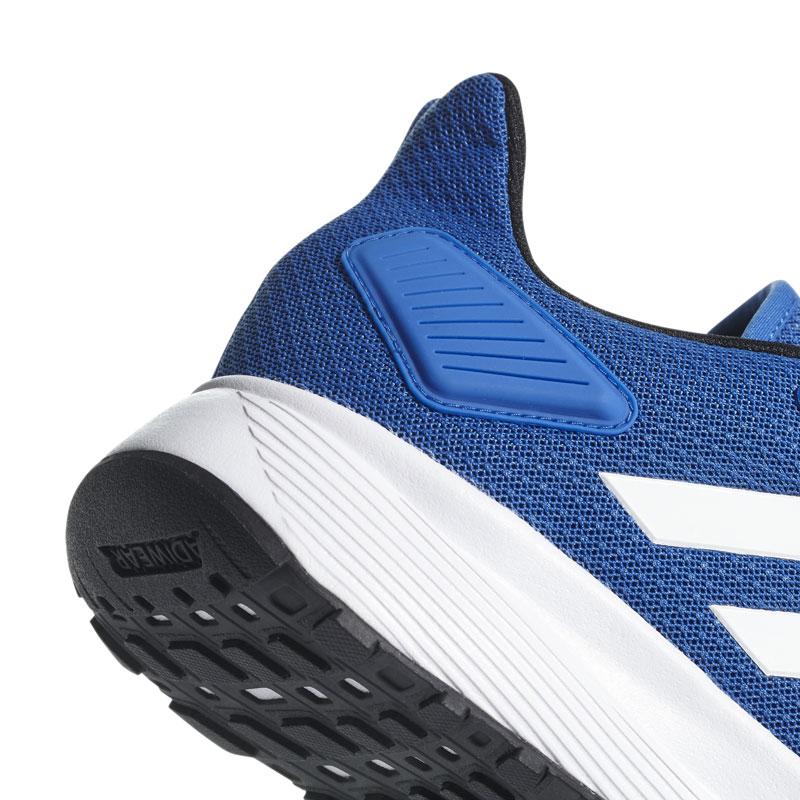 scarpe adidas running uomo offerta