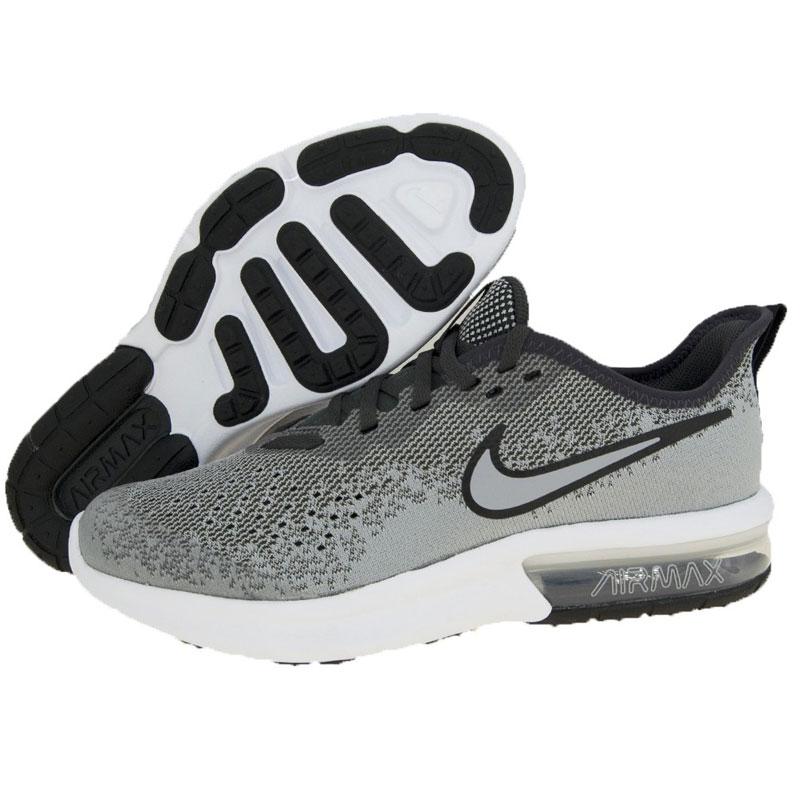 scarpe nike junior air max