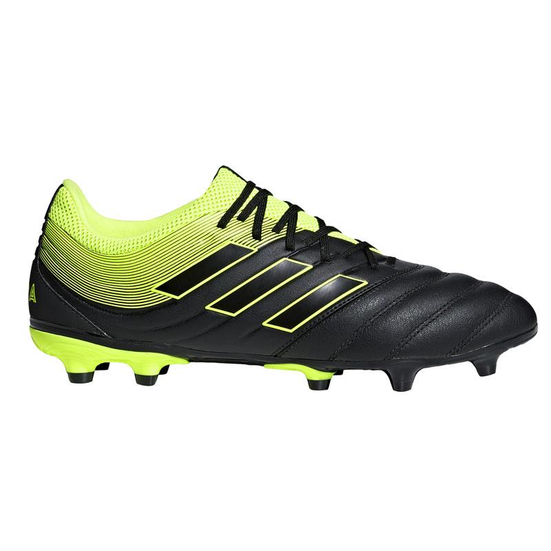 scarpe calcio fg adidas