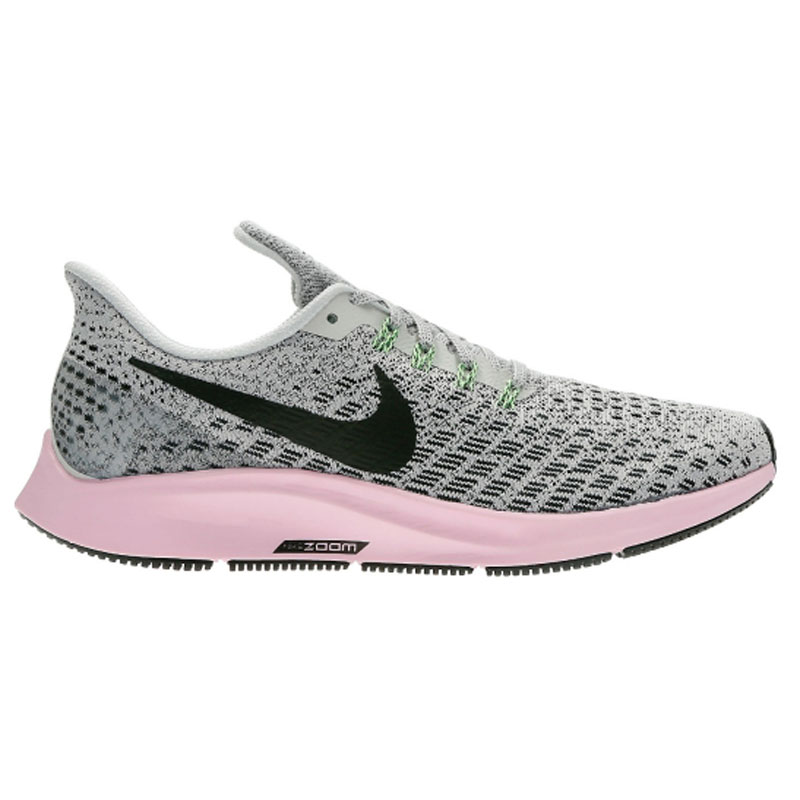 SCARPE NIKE RUNNING DONNA AIR ZOOM PEGASUS 35 942855 011