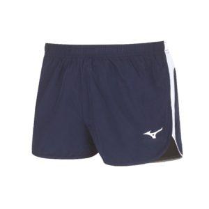 a9ff5df15a36e PRODI SPORT - Abbigliamento sportivo e forniture per società