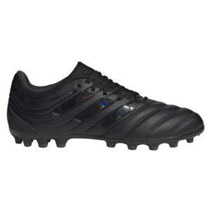 scarpe da calcio erba sintetica adidas