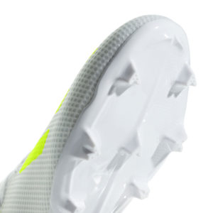 grasso scarpe adidas