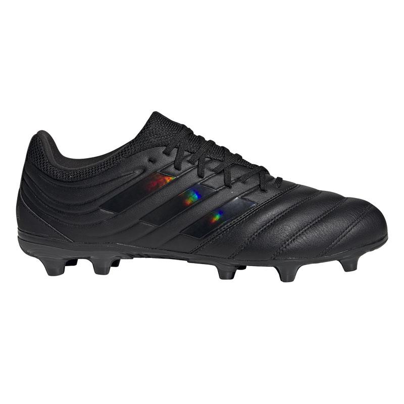 scarpa calcio adidas