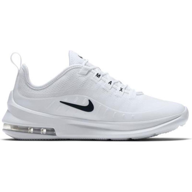 scarpe nike 100