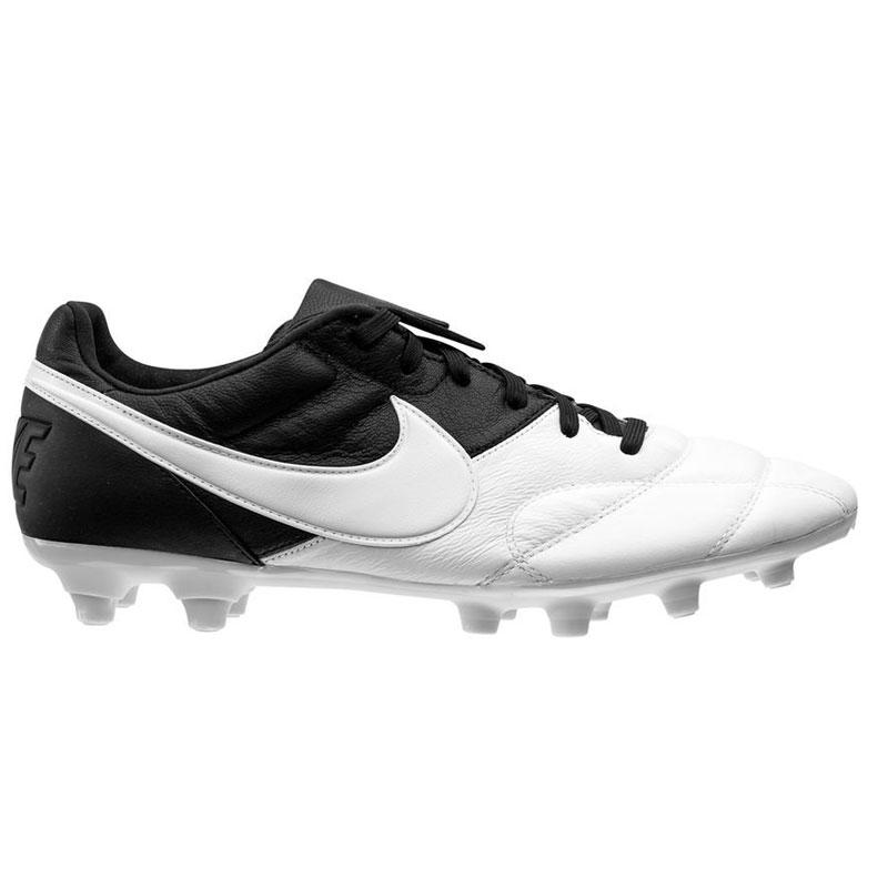 scarpe calcio nike professionali