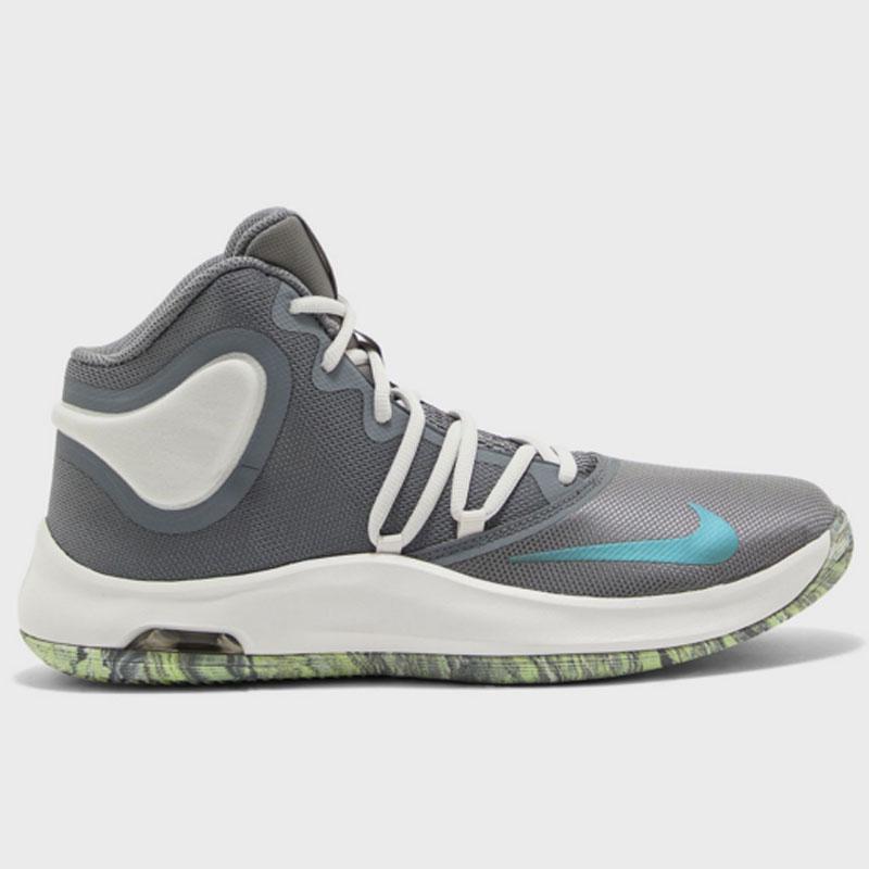 ultime scarpe nike