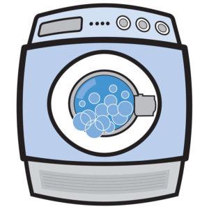 Scarpe da calcio in lavatrice ? Non lo consigliamo PRODI SPORT