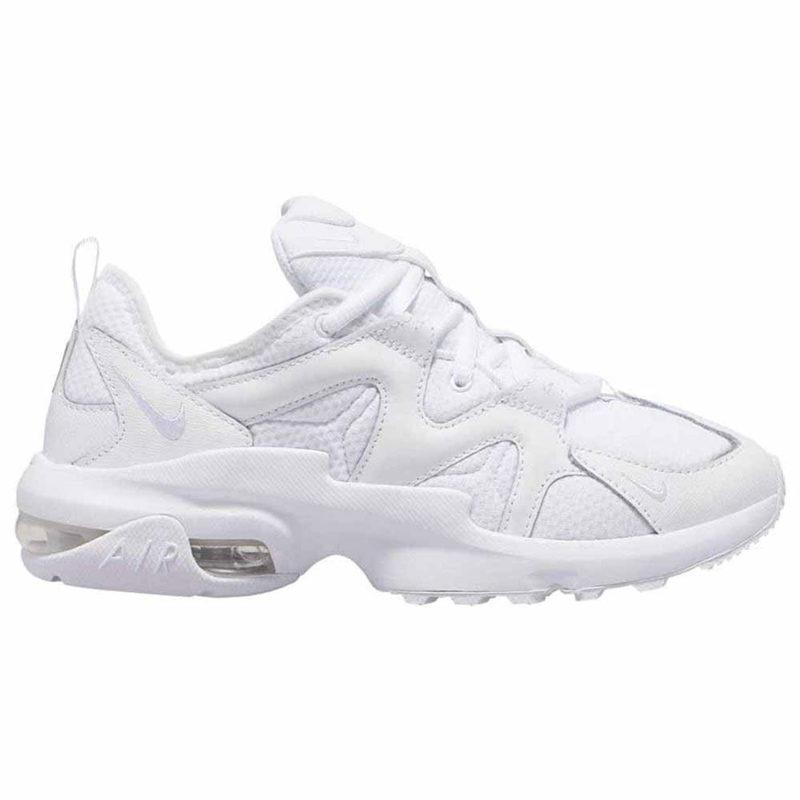 air max scarpe donna