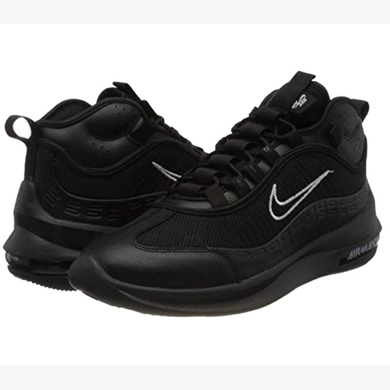 scarpe air max alte uomo