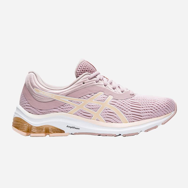 scarpe asics donna gel pulse