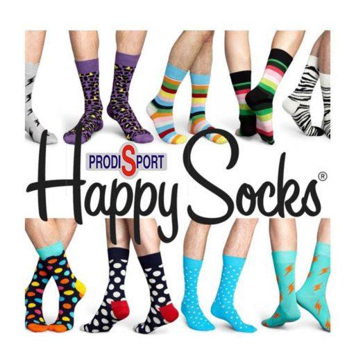 Happysocks-prodisport